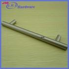 China SRI dia 12 mm stainless steel handy handle