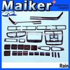 4*4 auto parts from maiker Inter door trims car door accessories For Viano Off Road auto parts