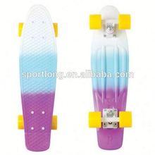 penny skateboards 28
