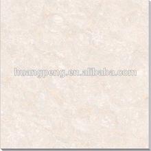 Polished porcelain tile new noble series 6403
