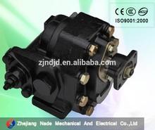 idraulico di alta qualità pompa idraulica per autocarro con cassone ribaltabile kp55
