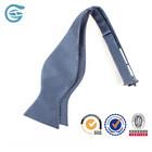 High Quality Quality-assured OEM/ODM Self tie Bow Ties