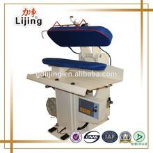Automatic Steam Press Press Machine Steam Iron (WJT-125)
