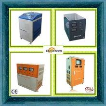 Pure sine wave inverters 1KW-100KW 110V 120V 220V 380V pure sine wave inverter from Chinese manufacturer with CE,VDE,SAA,G83