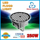 new design 5 years warraty high power reflector led