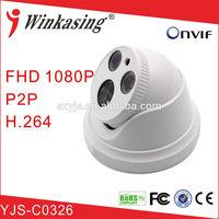 New products surveillance camera/CCTV camera better than japan cctv camera