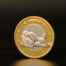 Coins sex euros/prices old gold coins/sex coin