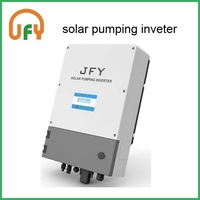 1.5kw off Grid Solar Pump Inverter