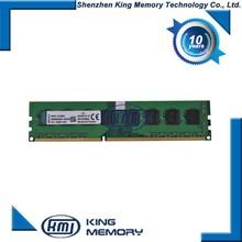 Alibaba express ETT chips ram memory 1gb ddr3 longdimm 10600 1333mhz desktop ram