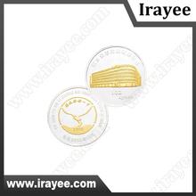 York numismatique valeurs caoutchouc artisanat timbres buhler la machine de coulée sous pression