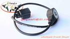 AU5A-12A699-AA knock sensor For Ford