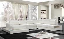 europe good-selling living room sofa sets
