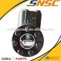 De China de la venta XGMA partes de máquinas BZZ5-E125A energía del aparato de gobierno