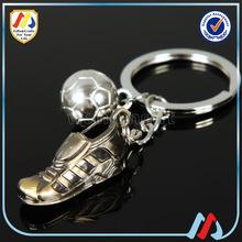 Tyre Key Chain,Shoe Key Chain,Mini Shoe Key Chain