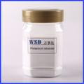acrilato de caucho azufre el uso de sal de potasio