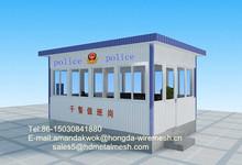 Blue Color Steel Roofing Factory/Metal Tile Manufacturer