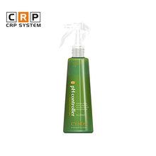 Hair Care Hair Styling Hair Spray