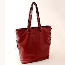 Popular wholesale bag authentic handbags simple women's shoulder bag SY5975