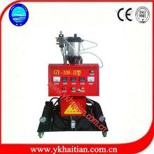 PU foam Polyurethane Spray Machine