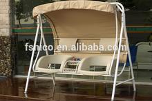 Outdoor hammock,rattan hanging chair ,patio swing