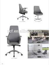 Famous office ergonomic chair design CY3621