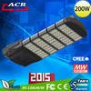 Wholesale 40W 50W 60W 70W 80W 90W 100W 110W 120W 150W 180W 200W led street light module