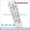 Kuwait uso doméstico LCD LED TV controle remoto UNIVERSAL POW0 céu