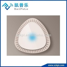 Factory of Smoke Detect RF / RF Smoke Detector
