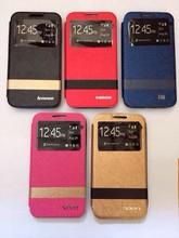 flip cover for Smart Phone