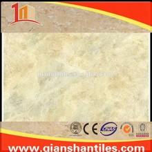 basketball court plastic tile we produce porcelain floor tile