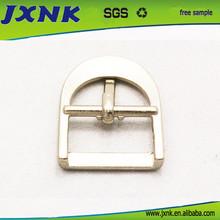wholesale plain metal leather belt buckles