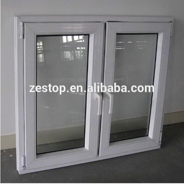 Window Inserts Decorative Door Window Inserts