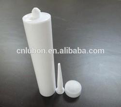 silicon glass metal glue