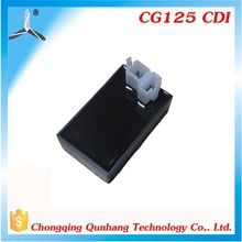 The Most Cost-Effective CG125 Motorcycle AC/DC CDI Made In China
