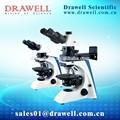 prezzo microscopio polarizzatore