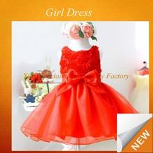 2015 fashion kids dress,children dress, kids turkey wholesale children clothes CLBD-201