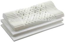 Sleep Innovations hypoallergenic pillow