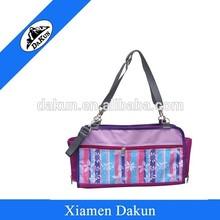 Baby Diaper bag for Mummy DK14-1552/Dakun