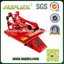 Auplex Ferrari 15x15 Printing Machine