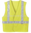 EN471 standard,reflective safety vest(QC-GZF-39)/child safety vest/traffic safety vest
