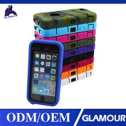 New Product Good Quality, For Iphone 5C Animal Case Monkeys Monkeye
