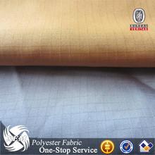 digitally printed fabric black taffeta fabric for towels wholesale