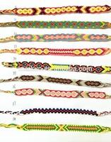 friendship bracelet woven friendship bracelets, nepal jewelry wholesale, bracelet vners