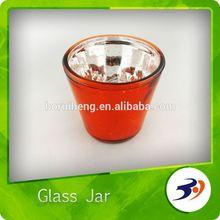 Wholesale Glass Jars Clip Honey Jar Wholesale
