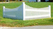 wooden garden trellis, outdoor wood coated welded wooden mesh fence, square wooden lattice