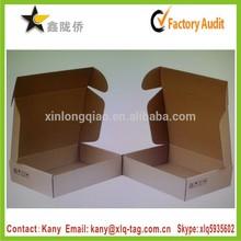 2015 Alibaba wholesale shipping boxes,custom shipping boxes,shipping boxes custom logo