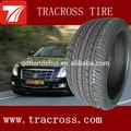 Atacado pneus de carro novo