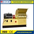 Nueva llegada de piensos molino de martillo& de molienda de alimentación de la máquina trituradora de&