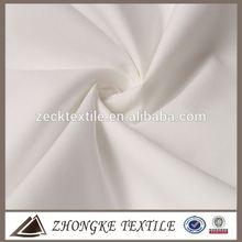 cotton fabric teflon coated