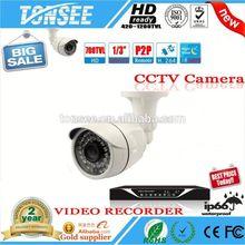 Alibaba express hot selling HD outdoor surveillance 3g camera security sim,OEM/DIY CCTV Security System